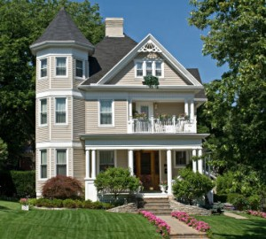 victorian-style-homes