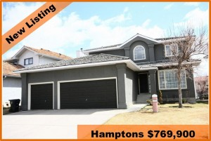 216 hampshire place NW UPDATED AD