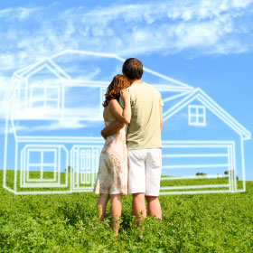Home Owner picture