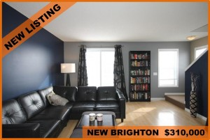 3222 New Brighton Gd SE AD