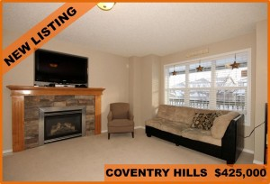 86 Covemeadow Crescent AD