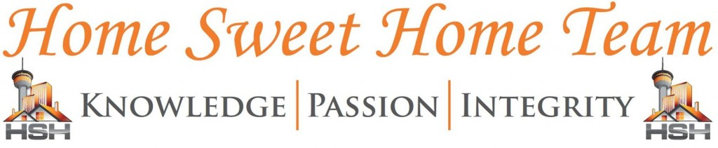 HSH Logo #2 (passion, knowledge, integrity)