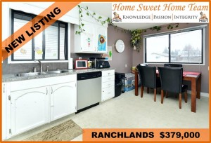 212 Ranchview PL NW AD