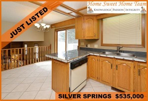 391 Silvergrove DR NW AD