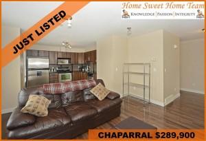 68 Chaparral Ridge Park SE AD