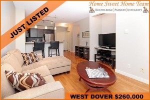 #126 2727 28 AV SE JUST LISTED AD