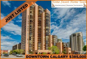 #701 1100 8th AVE SW AD