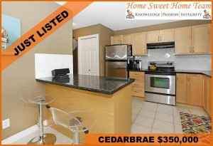 131 Cedarwood Lane SW AD