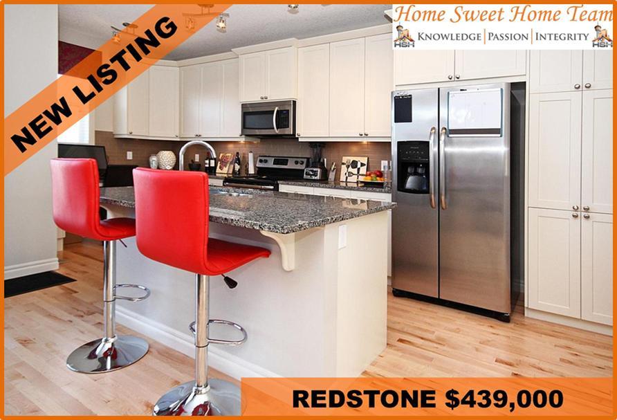 68 Redstone Av NE AD