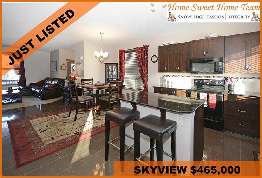 19 Skyview Springs Rise NE AD
