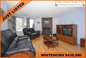 567 Whitehorn Way NE
