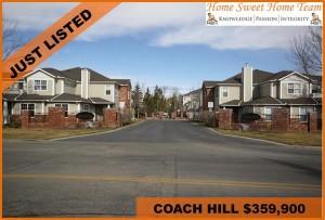 #303 7171 Coach Hill Rd SW