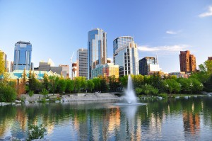 Spring Calgary Real  Estate Market Update