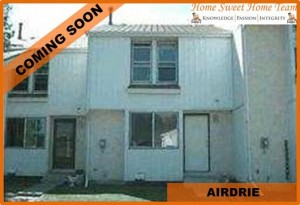 #502 700 Allen St COMING SOON