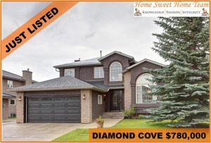 12058 Diamond View SE