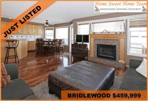 19-bridlewood-green-sw