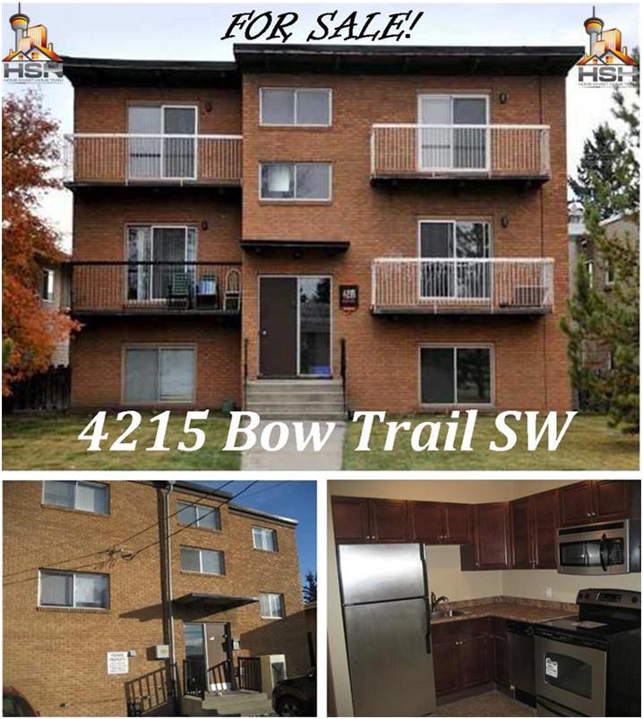 4215-bow-trail-sw