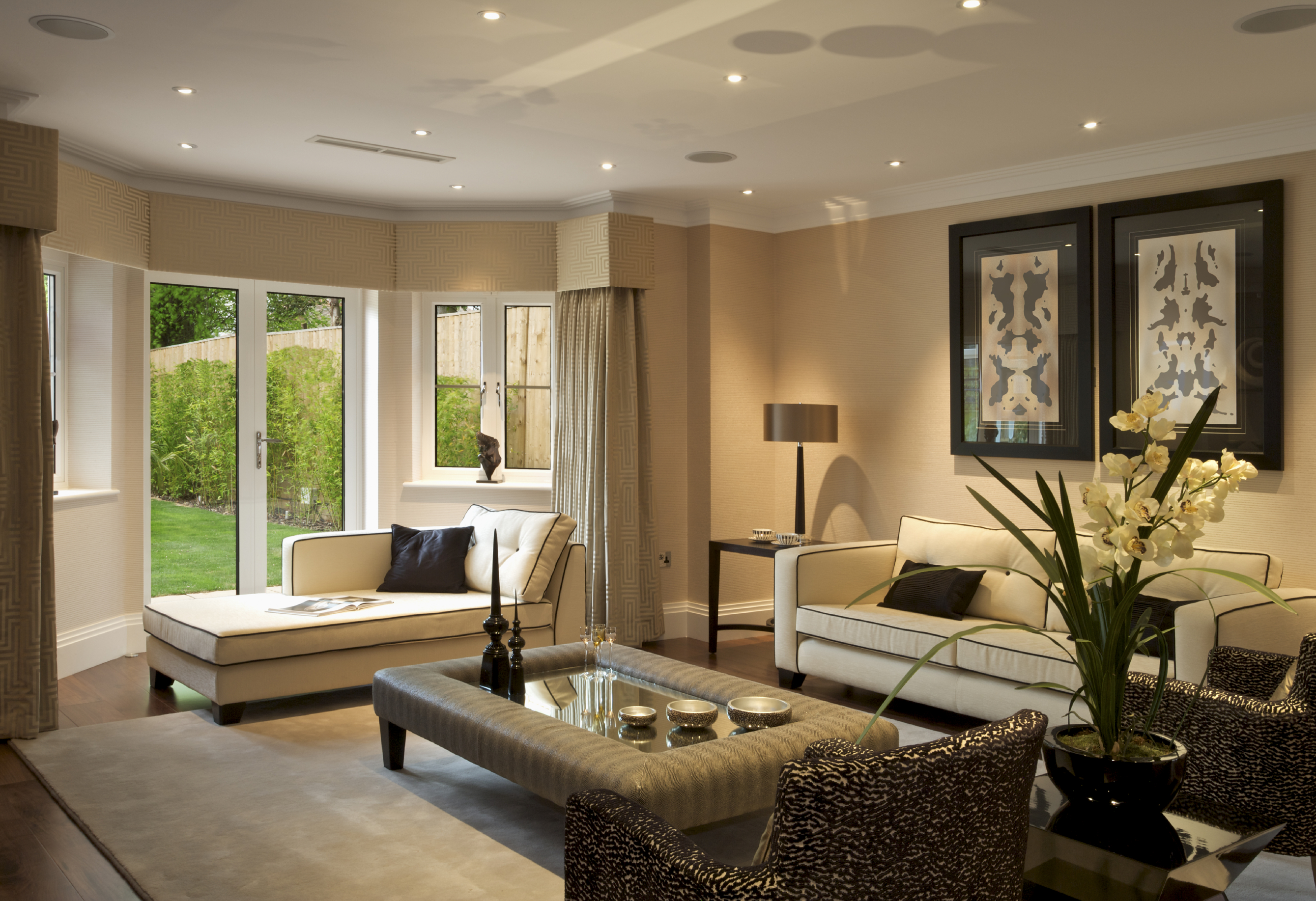 Home Sweet Home Team Blog » Blog Archive » 8 Home Staging Tips From ...